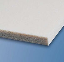 AIREX® R82 - high performance structural foam