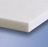 AIREX® T90 - easy to process FST structural foam