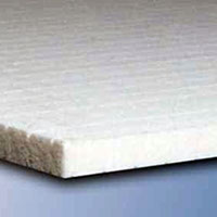 AIREX® T92 - easy to process structural foam